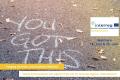 Aus Krisen lernen - Mentoringangebot für Unternehmer_innen