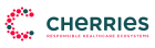 Cherries_Logo.PNG