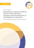 Revisiting EU-Latin American and Caribbean relations
