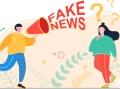TRESCA: Coronavirus Response - Fighting Disinformation