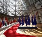 EU_Council.jpg
