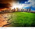 Klimawandelanpassung in österreichischen Gemeinden