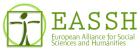 logo_eassh.png