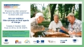 Want to know more on how to engage older persons at local level?
