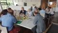 Beteiligungsworkshop zur gestaltung einer altersfreundlichen Stadt Feldbach