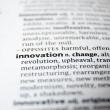 0_Inovation.jpg