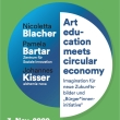 Poster_Arteducation_meets_circular_economy.jpg