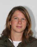 Im Portrait: ZSI-Forscherin Judith Feichtinger