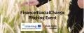 Impact Finanzierungspilot im Finance4SocialChange Projekt - Pitching Session