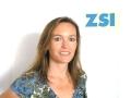 European Citizen Science Association - New Board