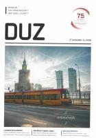 DUZ_cover.jpg