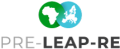 Call Pre-Announcement: Africa-EU Collaborative R&I on Renewable Energy 2021