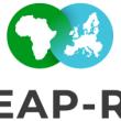 Logo_quadratisch.png