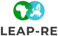Kick-off of the R&I partnership between Europe and Africa on renewable energy