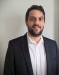 Im Portrait: ZSI-Forscher Stefan PHILIPP