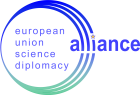 Logos_EUSDA_Final_Transparent-YellowStar.png