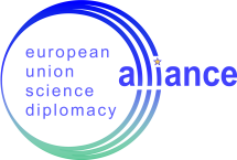 ZSI chairing the European Union Science Diplomacy Alliance