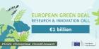 Green_Deal.jpg