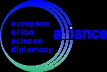 Die EU-Allianz für Wissenschaftsdiplomatie nimmt ihre Tätigkeit auf!