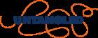10_logo.png