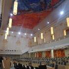 Plenarsaal_Parlament_Redoutensaal_Hofburg.jpg