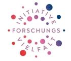 Initiative_Forschungsvielfalt.jpg