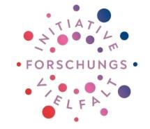 Initiative Forschungsvielfalt