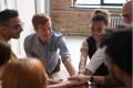 SEED-Hub Training (SK/AT) für Social Entrepreneurs & soziale Innovator*innen