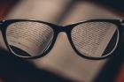 glasses-1246611_1920_pixabay.jpg