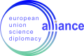 ZSI-coordinated project created the EU Science Diplomacy Alliance