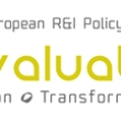 REvaluation21_3_2_web.jpg