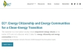 EC2 website launched!