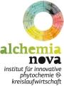 alchemia-nova GmbH