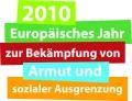 Europäisches Jahr zur Bekämpfung von Armut und Ausgrenzung