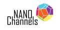 Nanochannels