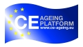 Central European Knowledge Platform for an Ageing Society