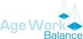 Age-Work-Balance