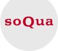 sozialwissenschaftliche Berufsausbildung: SOQUA 2005-2016