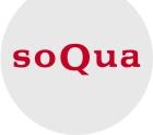 soQua_logo_angeschn.jpg