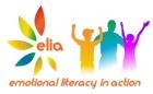 elia_logo.jpg