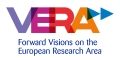 Forward Visions on the European Research Area