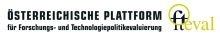Austrian Platform for Research and Technology Policy Evaluation