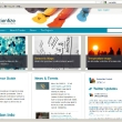 homepage_scr.jpg