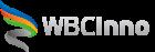 logo_wbc-inno.png