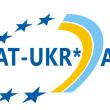 BILAT-UKRAINA_Logo.png