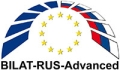 BILAT-RUS-Advanced