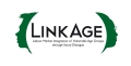 Labour Market Integration of Vulnerable Age Groups through Social Dialogue