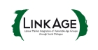 logo_LinkAge.jpg