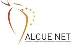 logo_ALCUENET_co.jpg