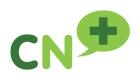 CAAST-NetPlus_Icon_COL-LR.jpg